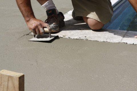 Boston <b>Concrete Repair</b> Specialists - Nationwide Coverage