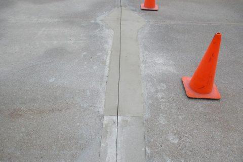Boston PE21 <b>Concrete Road Repairs</b> - Nationwide Coverage