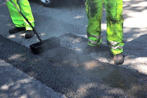 Boldmere <b>Path Repair</b> Company - Nationwide Coverage