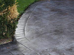Best Concrete Repair Company in Boston